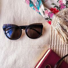 60048479ad96 Say Happy Mother s Day with Tory Burch sunglasses from Sunglass Hut.