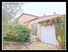 Vente Villa 5 pièces (34990)