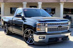 2014 Chevrolet Silverado 1500, 2014 Chevy, Chevrolet Trucks, New Trucks, Offroad, Racing, Cars, Vehicles, Mustang Cars