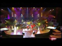 2010 Dove Awards- TobyMac Diversity Funky Jesus Music_CUT.mpg
