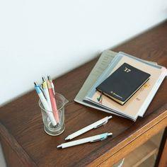 今年こそ「時間」のやりくり上手になる!保存版・柳沢小実さんの手帳術 - 北欧、暮らしの道具店