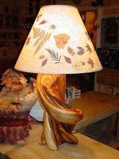 Rustic-Wood-Lamp.jpg 500×667 pixels