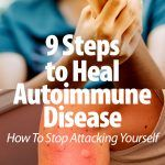 How to Stop Attacking Yourself: 9 Steps to Heal Autoimmune Disease | The Hearty Soul