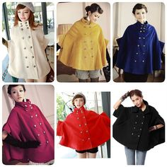 42100 apricot / yellow / blue / burgundy / red / black  IDR 160,000   Material woolen  Length M74 L76  Bust M148 L150  Waist loose   Weight 0.65kg