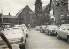 Levenshulme Manchester Uk, Salford, Monochrome, England, Memories, Street, Places, Memoirs, Souvenirs
