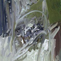 Abstrakte Skizze [749-12] » Kunst » Gerhard Richter