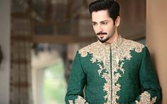 http://www.galaxypicture.com/2016/12/danish-taimoor-lollywood-actor-with.html
