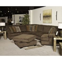Vallejo Furniture 700 Sereno Drive Vallejo, CA 94589 707 645 8301 Http: