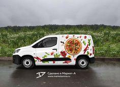 Recreational Vehicles, Van, Graphic Design, Camper, Vans, Visual Communication, Campers, Single Wide, Vans Outfit