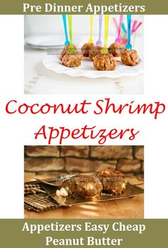 Finger Foods Appetizers Gluten Free Light Appetizers Sugar Appetizers Easy Bread Parties Appetizers For Party Girl Night Dinners,appetizers for a Summer Appetizer Recipes, Cheap Appetizers, Potato Appetizers, Chicken Appetizers, Low Carb Appetizers, Vegetarian Appetizers, Appetizers For Party, Cucumber Appetizers, Light Appetizers