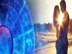 Napi horoszkóp február 14. csütörtök – A Valentin-napi horoszkópod alaposan felforgatja majd a szerelmi életed!