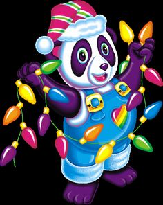 "Searched ""Lisa frank"" 