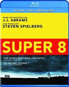 Super 8 (Two-Disc Blu-ray/DVD Combo + Digital Copy) Blu-ray ~ Elle Fanning, http://www.amazon.com/dp/B004EPYZQ2/ref=cm_sw_r_pi_dp_oOvQqb0033V74