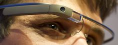 PrivatBank reveals what banking will look like using Google Glass » » GlassRoots.in