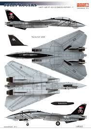 vfa-103 jolly rogers - Google Search