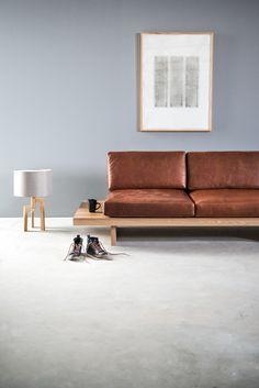 23 best japanese sofa images sofa chair recliner armchair rh pinterest com