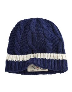 Joules null Mens Woolen Beanie Hat, French Navy.   #joules #christmas #wishlist.