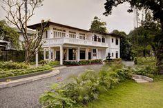 The Henry Hotel Manila, Philippines