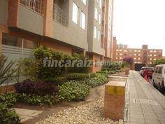 Apartamento en Venta - Bogotá Cedritos - Área construida 60,00 m², área privada 60,00 m² - Precio: $ 280.000.000