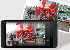 root HTC One M8. http://roothtcone.com/63/#.U4t9BPldXFU