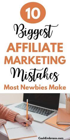 Earn Money Online, Make Money Blogging, How To Make Money, Blogging Ideas, Online Income, Internet Marketing, Online Marketing, Digital Marketing, Marketing Tools