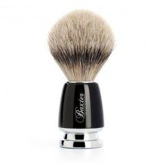 """Shave Brush """"Silver Tip"""" Badger"""