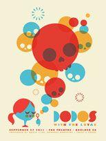 LOOOOOOOVEE!!! Dan Stiles....here's his website...plus he does fabrics now toO!