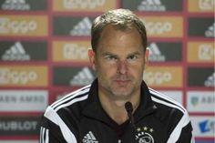 Het was lange tijd onduidelijk of Jasper Cillessen zaterdag in actie zou kunnen komen. Deze onduidelijkheid gold ook voor zijn vervanger Diederik Boer. Hij zal zaterdagavond het doel van Ajax gaan verdedigen.