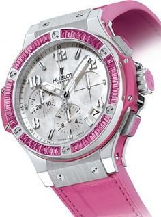 Hublot 341.SP.6010.LR.1933.ROSE - Philippines Best Hublot Big Bang Online Watches from Bodying.ph