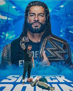 Roman Reigns Wwe Champion, Wwe Superstar Roman Reigns, Wwe Roman Reigns, Roman Reigns Family, Wwe Brock, Dog Backyard, Tribal Chief, Wwe Champions, Wwe Superstars