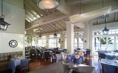 World's Best Beach Hotels: No. 9 Shutters on the Beach, Santa Monica