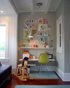 Thirdstory-ies.blogspot.com