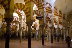 mezquita_cordoba.jpg 1500×1000 pixels