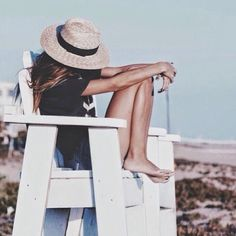 Envie de vacances #sun #holidays #free #lazy