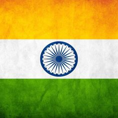 Happy Independence Day ! Proud to be an Indian ! Jai Hind ! by anirudhofficial