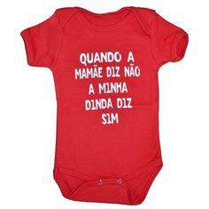 Silkscreen, Baby Kids, Baby Boy, Kids Graphics, Boss Baby, Daughter Of God, Kids And Parenting, Mima, Boys