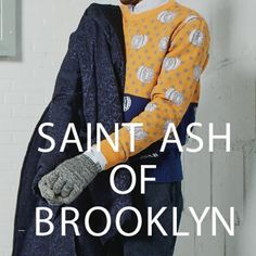 We are pleased to announce we've launched our website.  www.stashbrooklyn.com Menswear for higher life.  #menswear #saintashofbrooklyn #stashbrooklyn