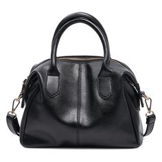 CHISPAULO NEW Cowhide Lady Genuine Leather Womens Handbags Brand Designer Woman Crossbody Bags For Women Messenger  Female X65