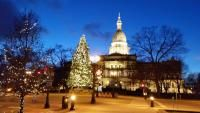 A Dozen Ways to Celebrate the Holiday Season in Michigan | View | News | Buy Michigan Now, Building a Strong, Vibrant, and Diverse Michigan Economy