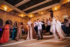 fotografie de nunta ioana si mihail-53