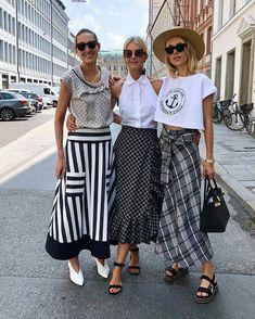 @nettiweber - @celine #shoes #streetstyle #streetfashion #streetwear #streetphotography #fashionphotography #fashionph #fashionblogger #events #travel #shopping #lookinggood #dressed #womenswear #runway #runwayshow #fashioninspriation #fashionstyle #instapic #instafashion #instadaily #instastyle #fashionweek #paris #milan #london #newyork #fashiondaries @abeautyfeature