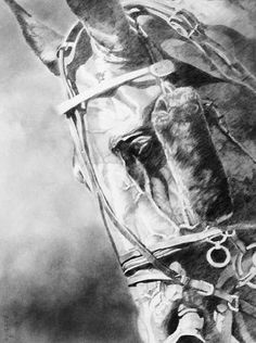 equineart.com Racing Originals Awesome picture