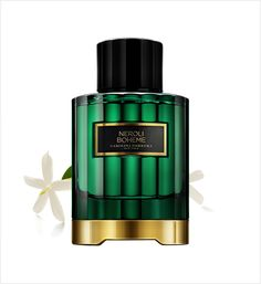Shop for Carolina Herrera Mystery Tobacco Sample & Decants! Hand-decanted perfume samples of Mystery Tobacco by fragrance House of Carolina Herrera. Perfume 212, Best Perfume, Perfume Bottles, Perfume Carolina Herrera, Fragrance Parfum, New Fragrances, Patchouli Perfume, Top Perfumes, Perfume Collection
