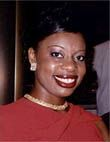 Remembering September 11, 2001: Farah Jeudy Obituary