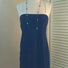 **Hp Best In Dresses ** Polo Dress