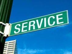 LA Inc's Service