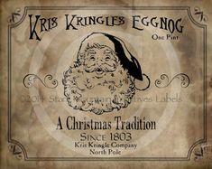 primitive-vintage-kris-kringle-eggnog-co