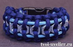 The hex nut paracord is an easy DIY project and actually a great survival tool. This is how to make the Hex Nut Paracord Bracelet. If you are one of the maybe 50 people in the Diy Paracord Armband, Paracord Bracelets, Survival Bracelets, Paracord Watch, Hemp Bracelets, Paracord Tutorial, Bracelet Tutorial, Paracord Bracelet Instructions, Paracord Ideas