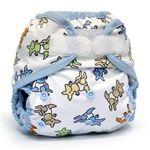 Rumparooz one size diaper covers