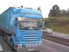 Scania vs daf 2 Trucks, Cars, Youtube, Truck, Autos, Track, Automobile, Youtubers, Youtube Movies